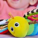 О чем могут рассказать ваши любимые игрушки