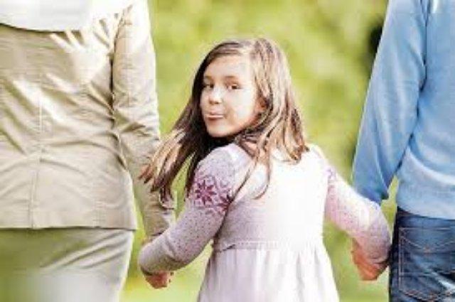 По каким причинам ребенок не слышит то, что вы ему говорите