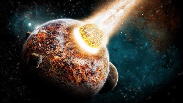 Судный день близок: Google Translate предсказывает апокалипсис