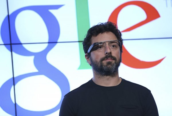 Google облегчит жизнь многим знаменитостям