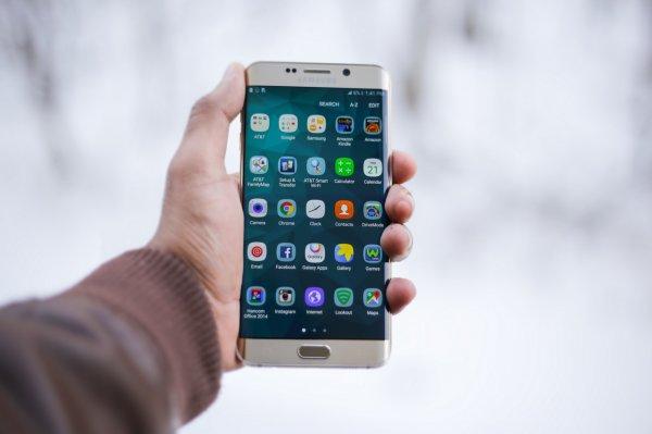 Миллионы юзеров Android пострадали от фальшивых антивирусов