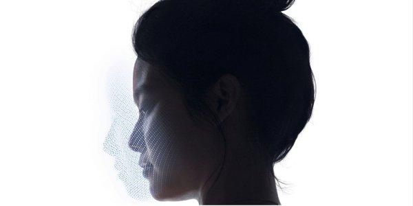 WebAuthm превратит все пароли в Интернете в биометрические данные