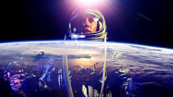 «Яндекс» рассказал, что россиян интересует о космосе