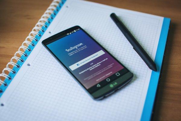 В Instagram появится инструмент для скачивания личных данных