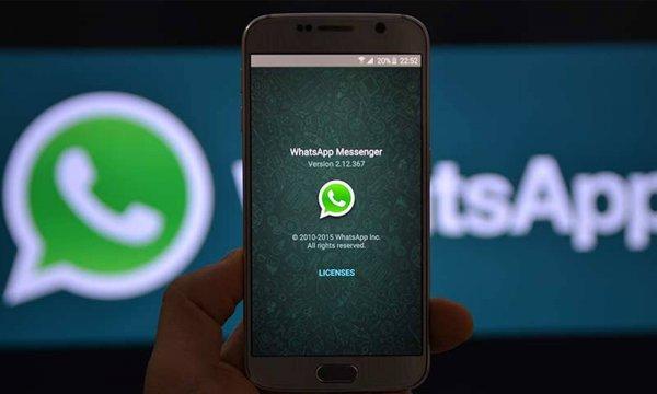 WhatsApp позволит пользователям восстанавливать удаленные файлы