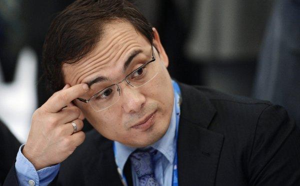 Акционер Telegram объяснил устойчивость мессенджера к блокировкам