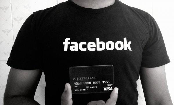 Вскоре в Facebook может появиться платная подписка