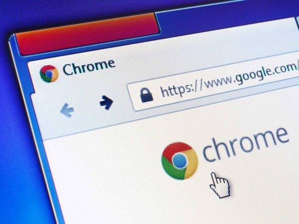 Google начал блокировать автовоспроизведение видео в версии Chrome 66