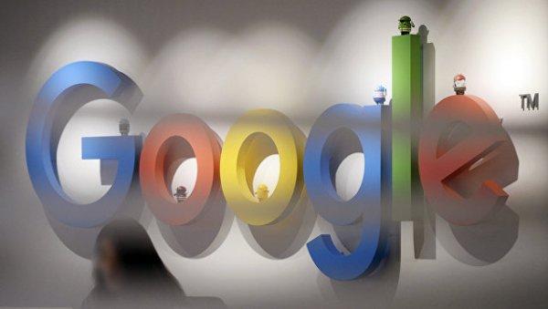 Отступаем: Роскомнадзор снял блокировку с 3,7 миллионов IP-адресов Google