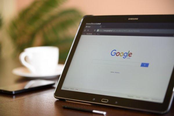 Редизайн Google Drive совпадает с оформлением нового Gmail