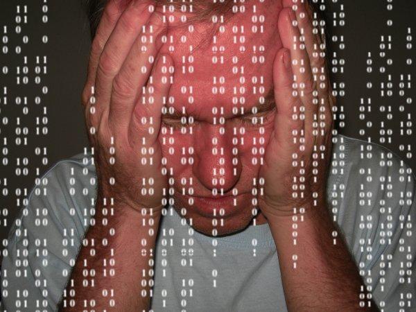 Хакера из Риги посадили на 35 лет за сервис сканирования антивирусами