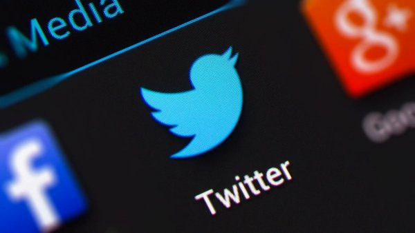 Twitter протестирует новое приложение с похожим названием