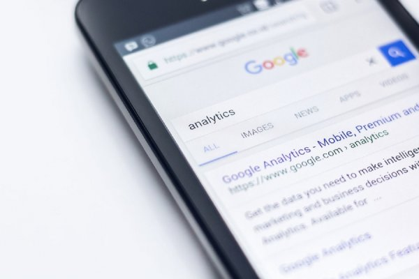 Штраф подействовал: Google разрешит юзерам Android-смартфонов из ЕС выбирать поисковики