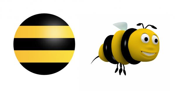 Пчёлы жалят по 15 рублей в день: «Билайн» обдираловством пользователей отправляет их к «МТС»